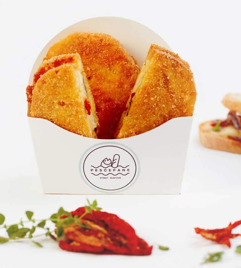mozzarella-carozza-rivisitata