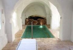 Borgo Aquae a Borgo San Marco