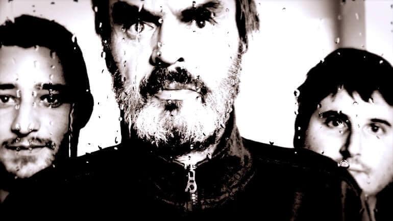 """Un'immagine dello spettacolo """"Macbeth"""" di Fondazione Lenz. Foto di Francesco Pittito"""
