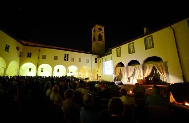 L'edizione 2014 delle Conversazioni Napoleoniche a Lucca
