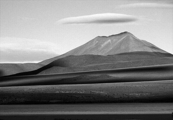 Ferdinando Scianna, Bolivia 1986 - © Ferdinando Scianna/MagnumPhotos/Contrasto