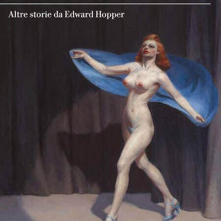 """La copertina del libro """"Silenzi e stanze"""" di Michele Mozzati (Skira)"""