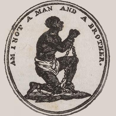 Francisco Bethencourt, Razzismi, Il Mulino (particolare della copertina)