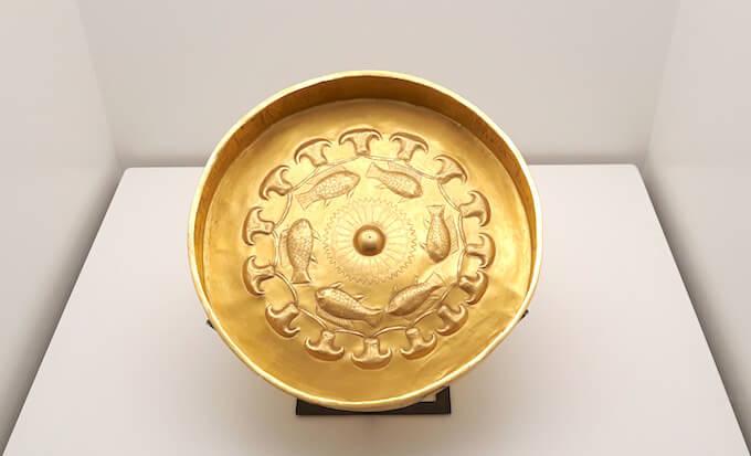 Coppa di Djeuthy