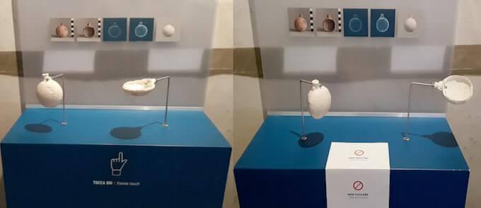 Museo Egizio di Torino: prima e dopo il Covid-19