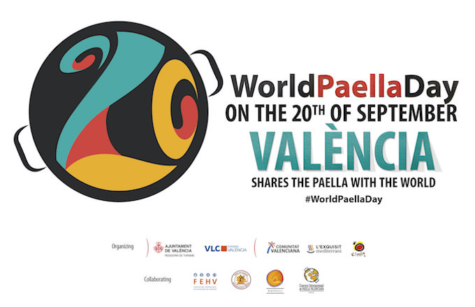 World Paella Day 2020