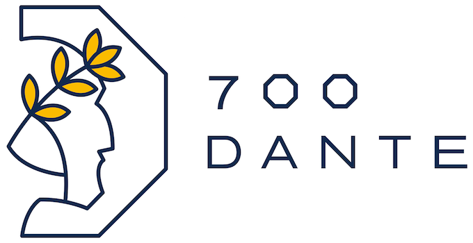 700 Dante a Firenze