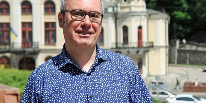 Massimiliano Di Pasquale © UCMC