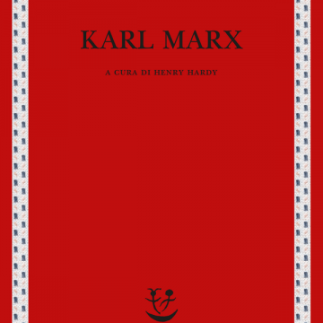 Isaiah Berlin, Karl Marx, Adelphi